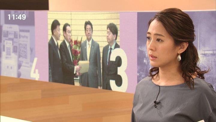 2018年11月22日椿原慶子の画像08枚目