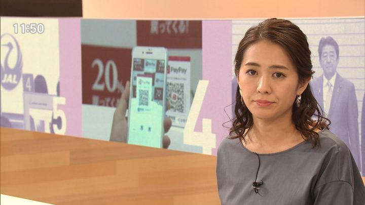 2018年11月22日椿原慶子の画像09枚目