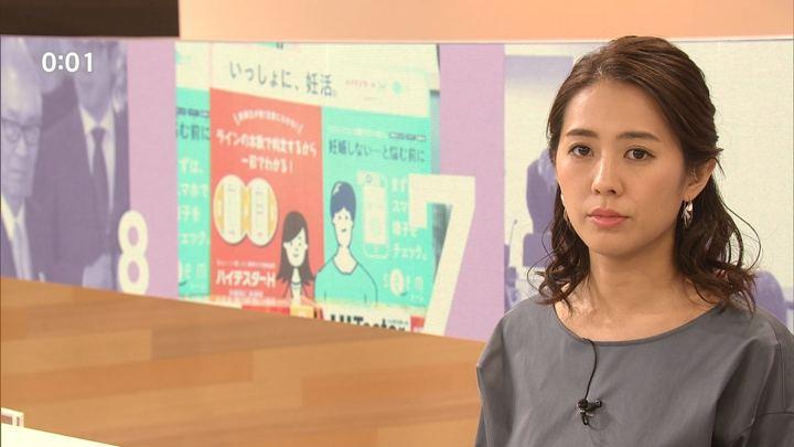 2018年11月22日椿原慶子の画像15枚目