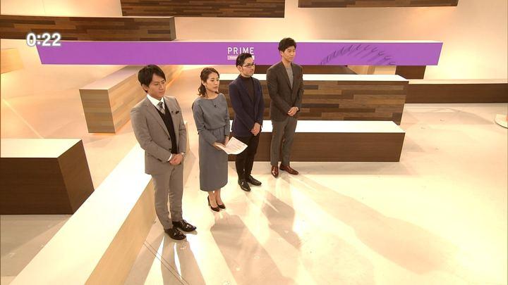 2018年11月22日椿原慶子の画像18枚目