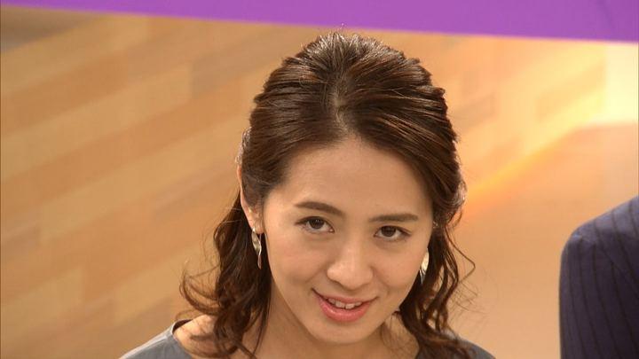 2018年11月22日椿原慶子の画像22枚目