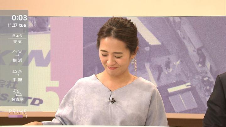 2018年11月26日椿原慶子の画像12枚目