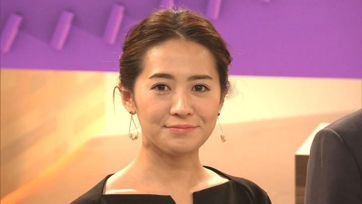 2018年11月27日椿原慶子の画像21枚目