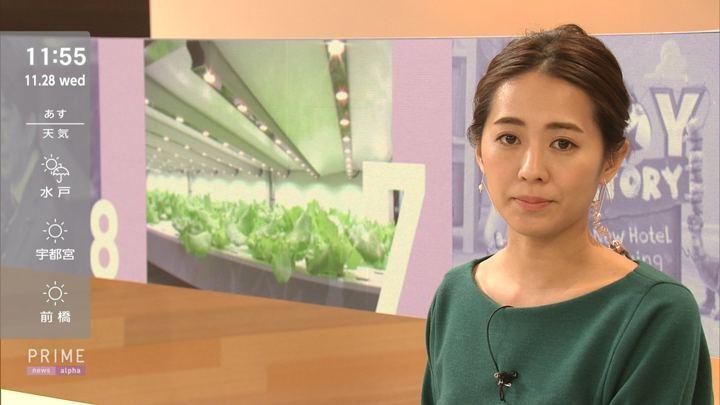 2018年11月28日椿原慶子の画像09枚目