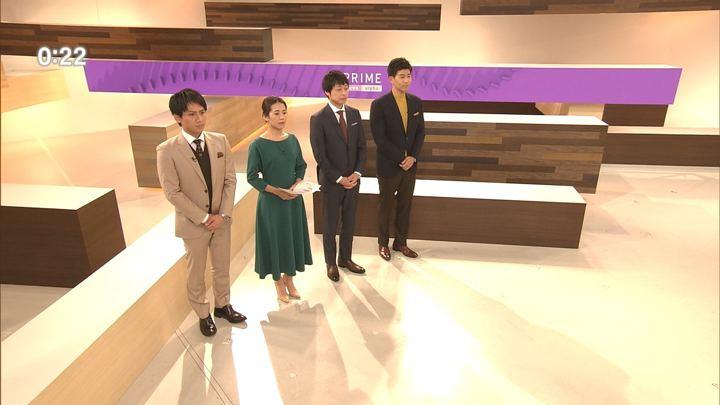 2018年11月28日椿原慶子の画像15枚目