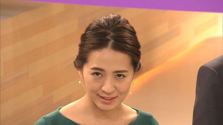 2018年11月28日椿原慶子の画像19枚目