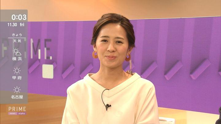 2018年11月29日椿原慶子の画像17枚目