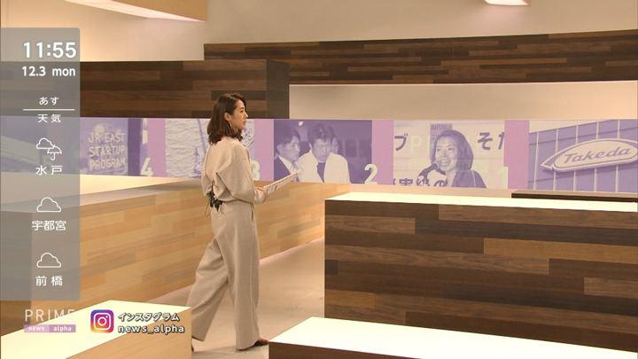 2018年12月03日椿原慶子の画像03枚目