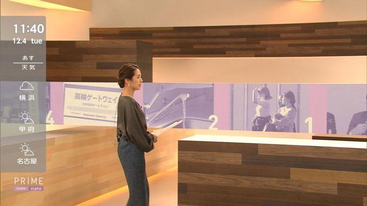2018年12月04日椿原慶子の画像02枚目