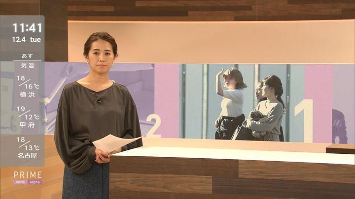 2018年12月04日椿原慶子の画像03枚目