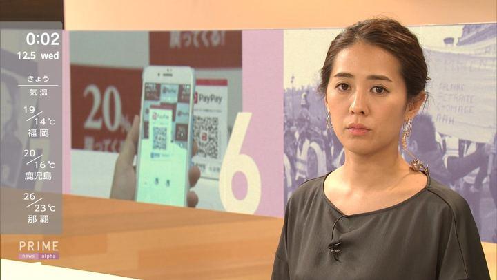 2018年12月04日椿原慶子の画像09枚目