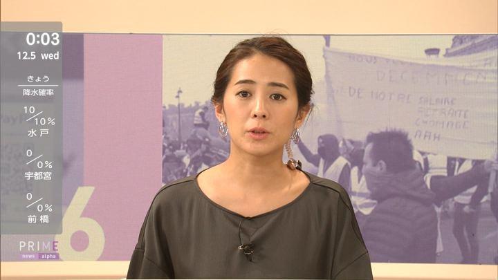 2018年12月04日椿原慶子の画像10枚目