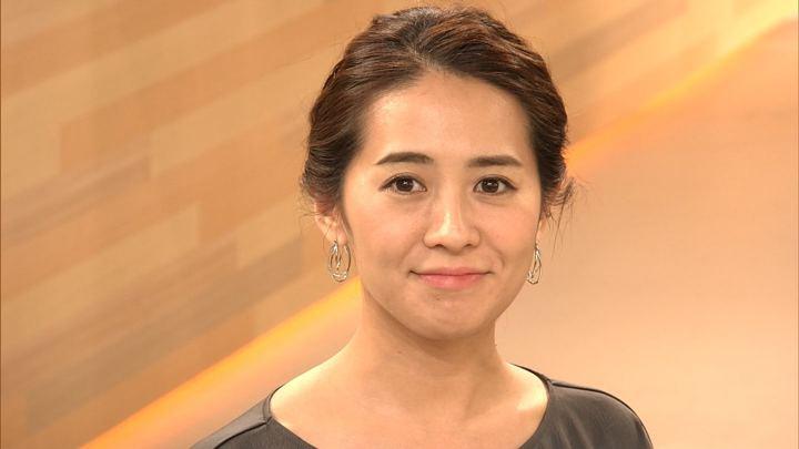 2018年12月04日椿原慶子の画像15枚目
