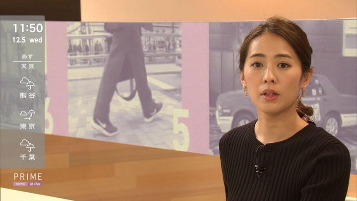 2018年12月05日椿原慶子の画像11枚目