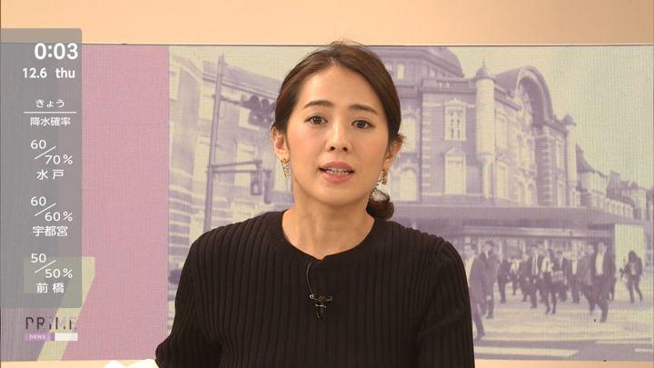 2018年12月05日椿原慶子の画像12枚目