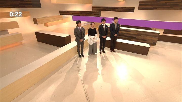 2018年12月05日椿原慶子の画像14枚目