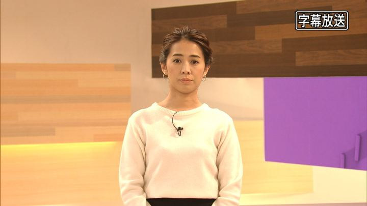 2018年12月06日椿原慶子の画像02枚目