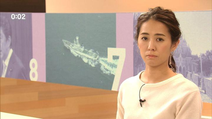 2018年12月06日椿原慶子の画像12枚目