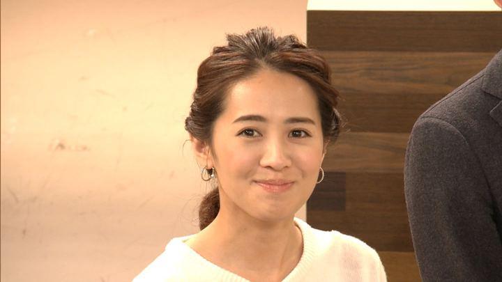 2018年12月06日椿原慶子の画像18枚目