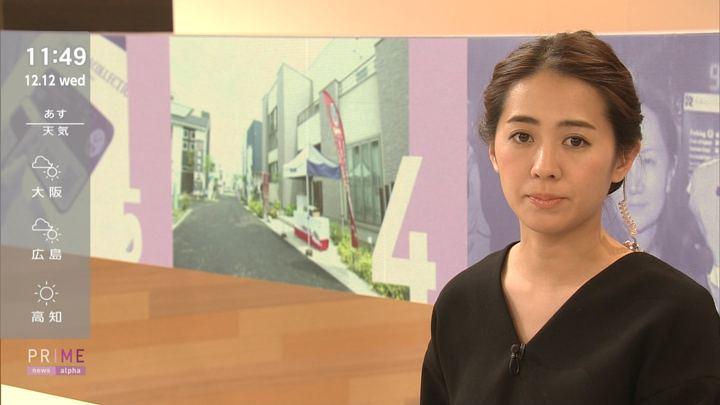 2018年12月12日椿原慶子の画像09枚目