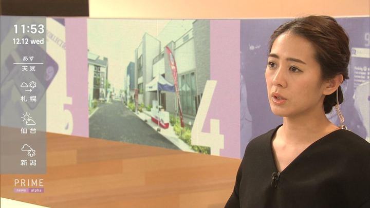 2018年12月12日椿原慶子の画像10枚目