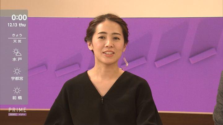 2018年12月12日椿原慶子の画像14枚目