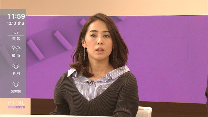 2018年12月13日椿原慶子の画像11枚目
