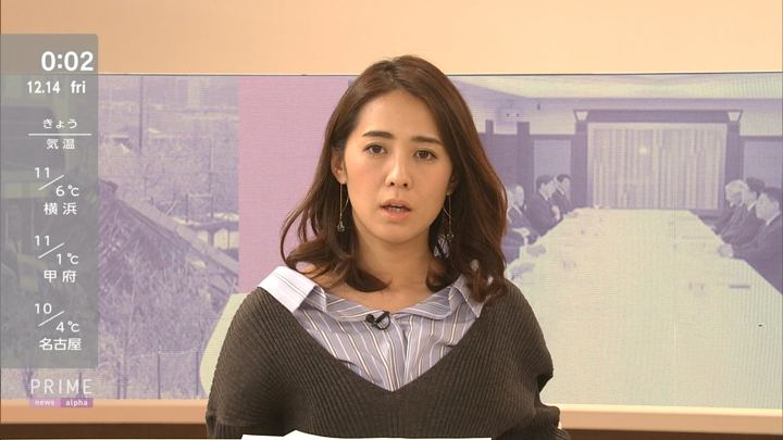 2018年12月13日椿原慶子の画像13枚目