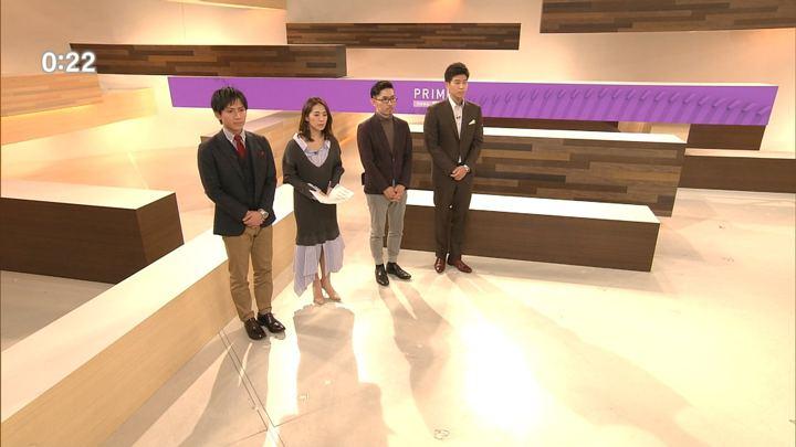 2018年12月13日椿原慶子の画像16枚目