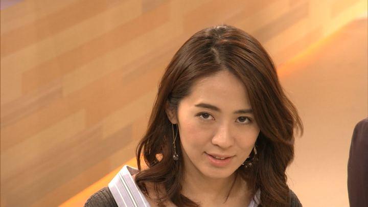 2018年12月13日椿原慶子の画像21枚目