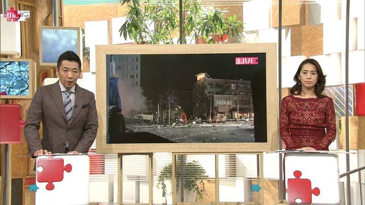 2018年12月16日椿原慶子の画像02枚目