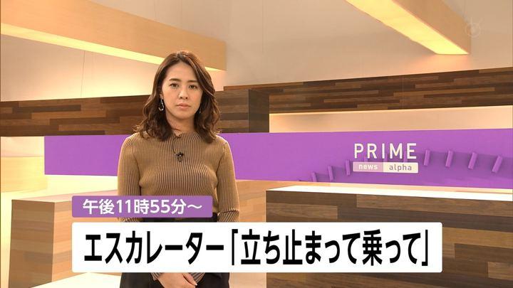 2018年12月17日椿原慶子の画像01枚目