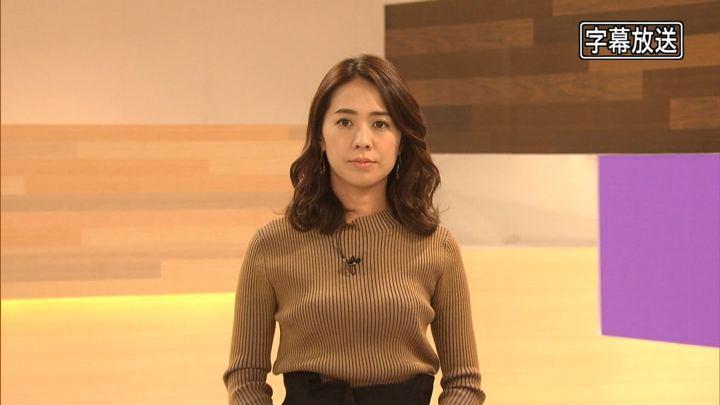 椿原慶子 プライムニュースα (2018年12月17日放送 24枚)