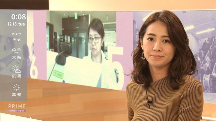2018年12月17日椿原慶子の画像15枚目