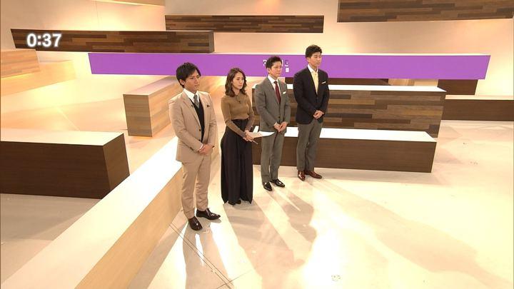 2018年12月17日椿原慶子の画像20枚目