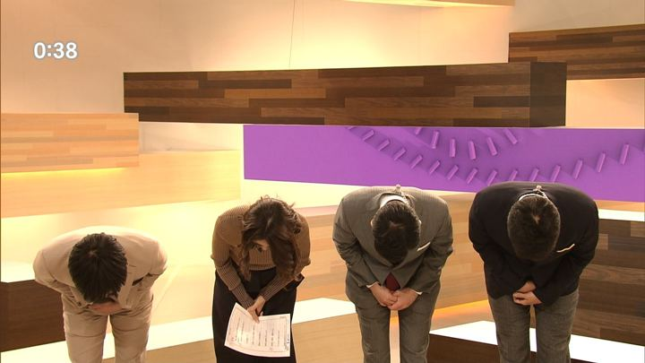 2018年12月17日椿原慶子の画像22枚目