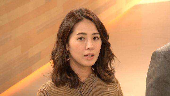 2018年12月17日椿原慶子の画像23枚目