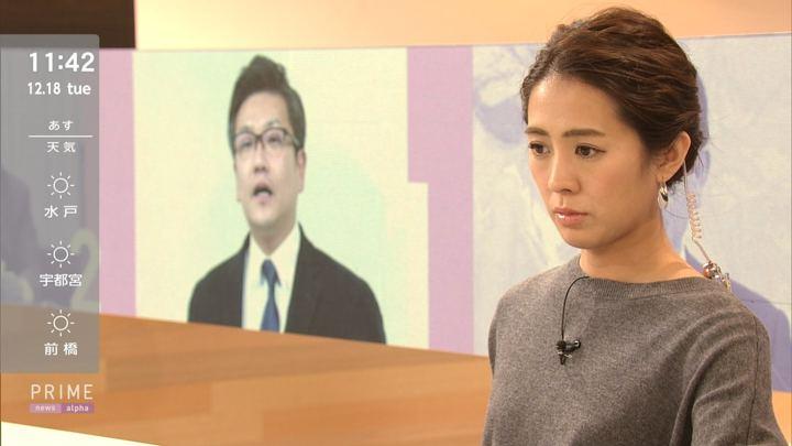 2018年12月18日椿原慶子の画像06枚目