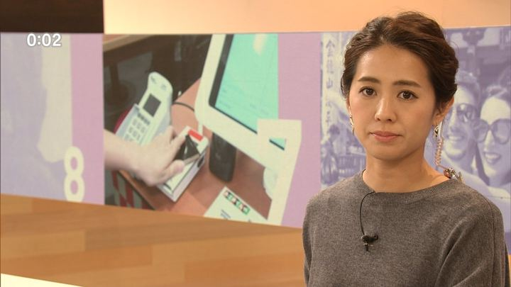 2018年12月18日椿原慶子の画像16枚目