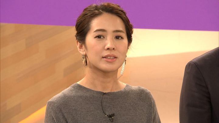 2018年12月18日椿原慶子の画像21枚目