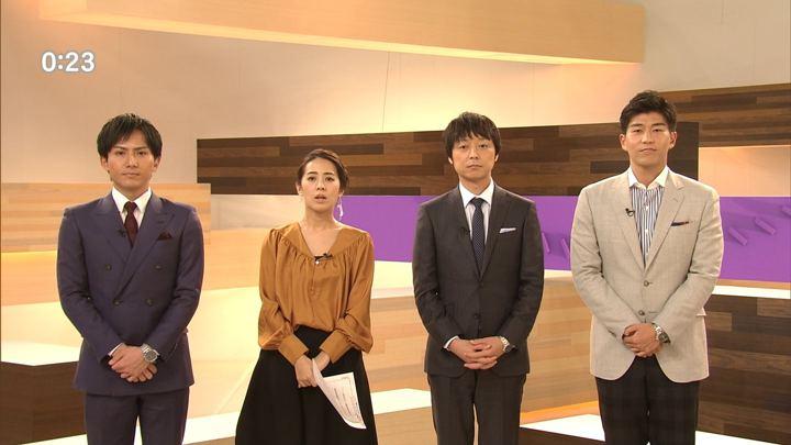 2018年12月19日椿原慶子の画像15枚目