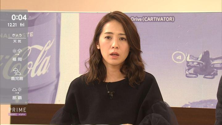 2018年12月20日椿原慶子の画像06枚目