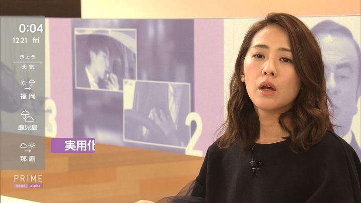 2018年12月20日椿原慶子の画像08枚目