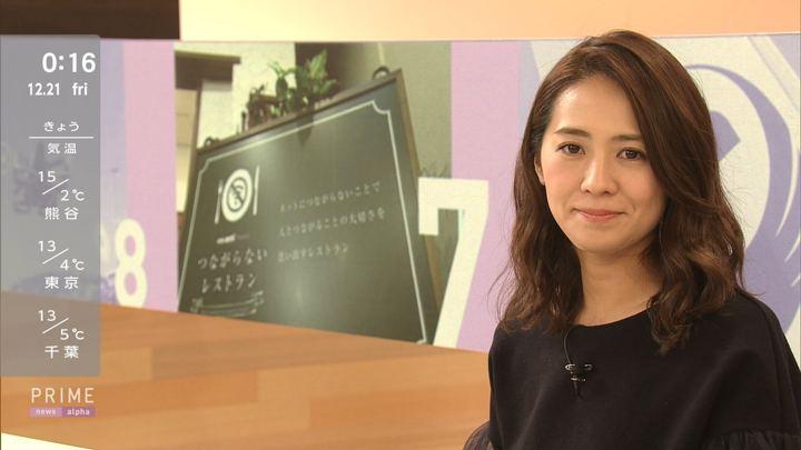 2018年12月20日椿原慶子の画像13枚目