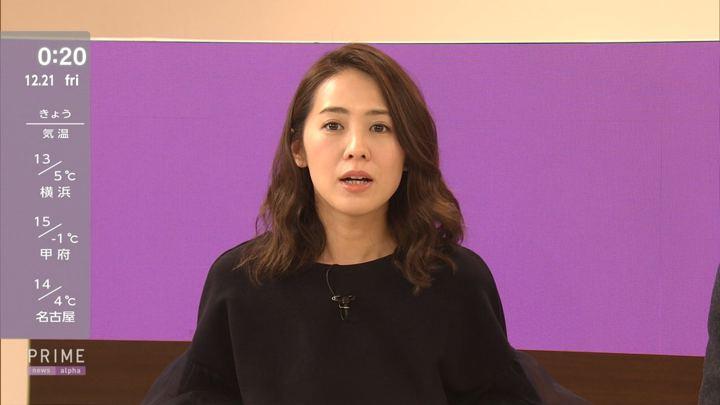 2018年12月20日椿原慶子の画像14枚目