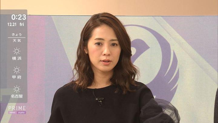 2018年12月20日椿原慶子の画像16枚目