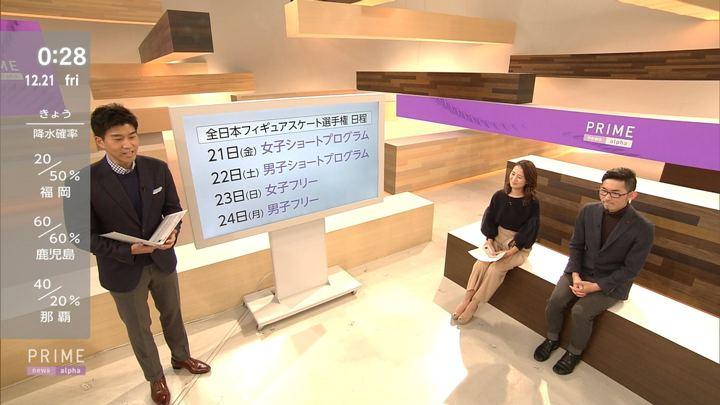 2018年12月20日椿原慶子の画像17枚目