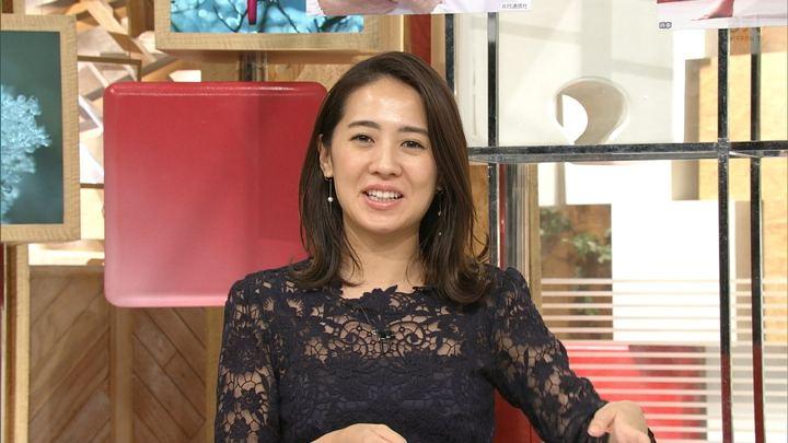 2018年12月23日椿原慶子の画像04枚目