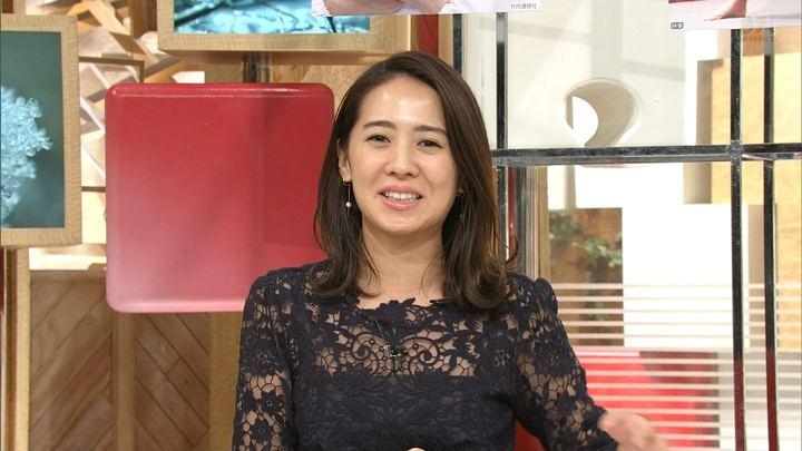 2018年12月23日椿原慶子の画像05枚目