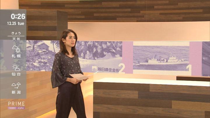 2018年12月24日椿原慶子の画像04枚目